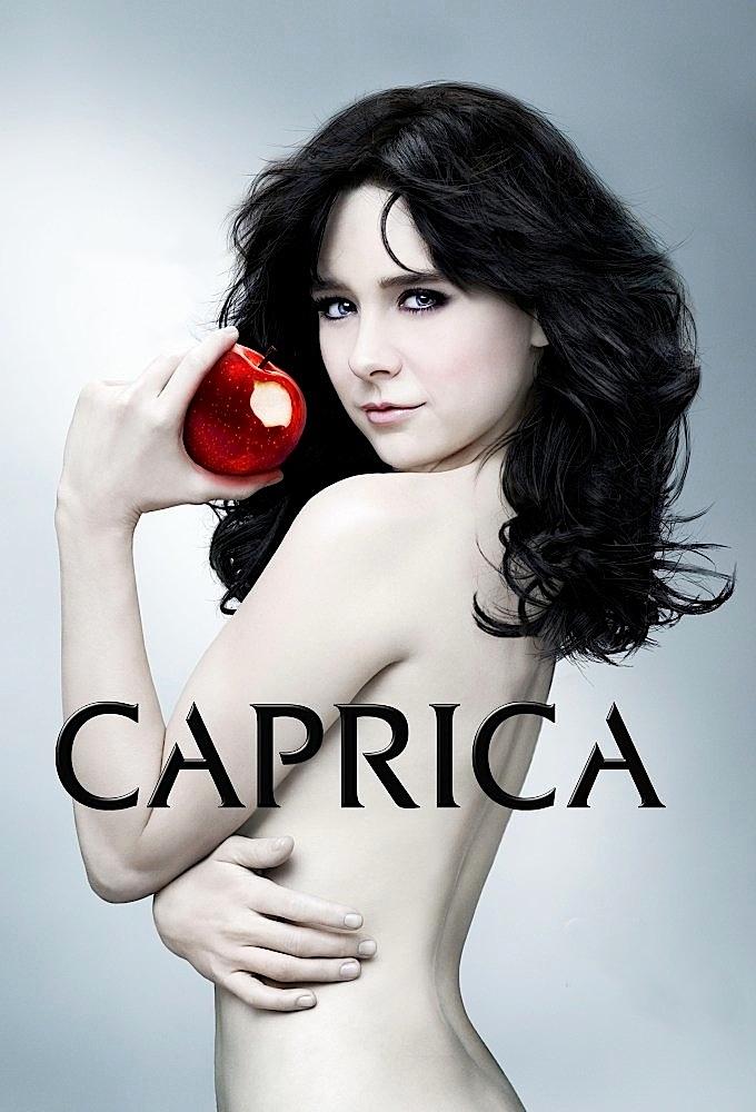 Каприка